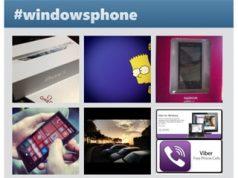 Itsdagram Menjadi Aplikasi Windows Phone Berbayar Paling Populer