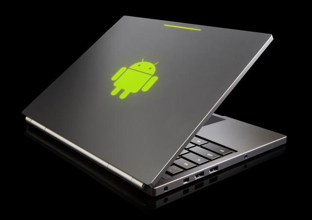 Samsung Akan Merilis Laptop Android Tahun Ini