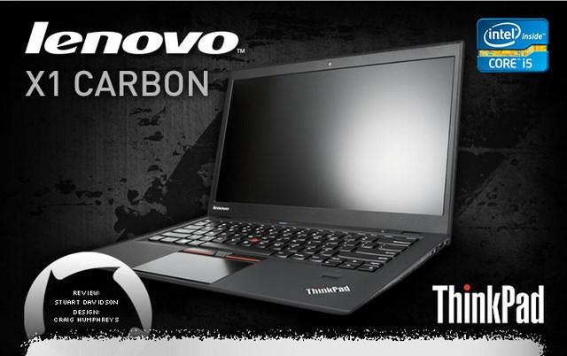 Lenovo Bersinar Walaupun PC Market sedang Meredup
