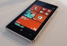 Lumia 925 Dapat Banyak Pujian dari Analist