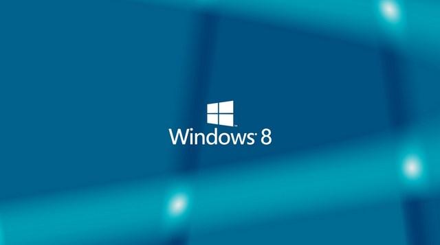 Cara Install NET Framework 3.5 di Windows 8