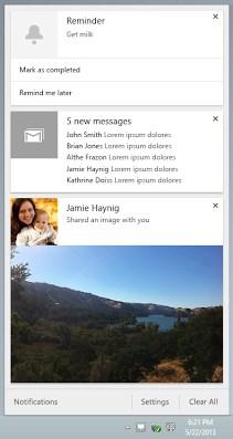 Google Chrome akan Dilengkapi dengan Fitur Notifikasi Baru