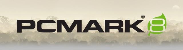 Futuremark Akan Merilis PCMark 8 Benchmark untuk Windows 7 dan 8
