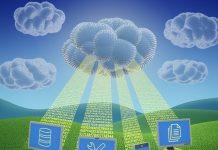 Inilah Pengertian Cloud Computing