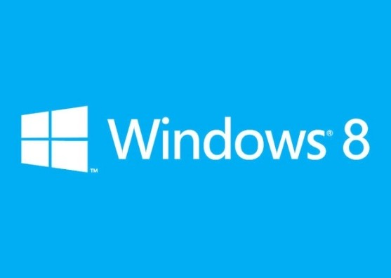 Perbedaan Windows 8, Windows 8 Pro, dan Windows 8 RT