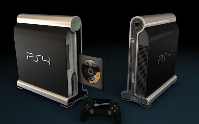 Sony: PlayStation 4 Dibuat untuk Gaming dan Mengutamakan Gamer!