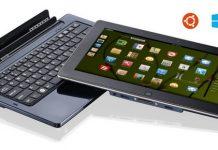 Python S3: Tablet dengan OS Windows 8, Linux dan Android