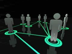 Social Network Meningkatkan Produktivitas saat Bekerja?