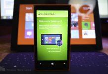 Giveaway: Mengakses Komputer dari Windows Phone dengan Splashtop 2