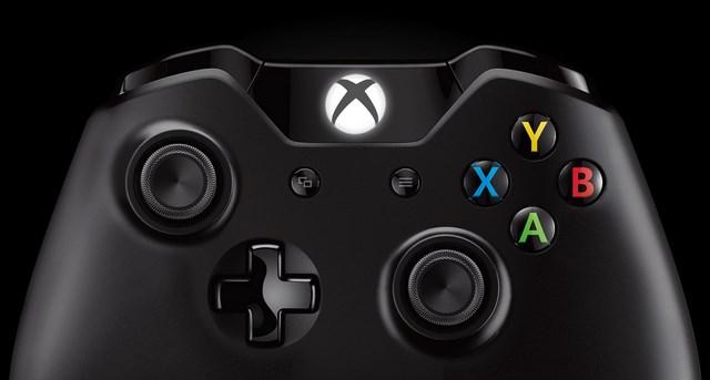 Microsoft Juga Menghilangkan Start Button di Controller Xbox One