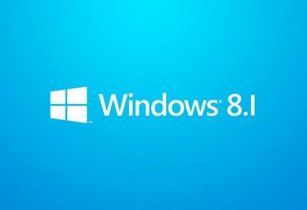 Microsoft: Ya..Windows Blue akan Dinamakan Windows 8.1!