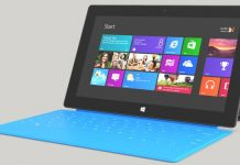 Microsoft Surface Pro Bakal Segera Dirilis di Beberapa Negara, Indonesia??