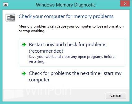 System Tools Tersembunyi yang Berguna di Windows