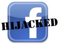 Microsoft Menemukan Malware yang Meng-hijack Facebook Profile