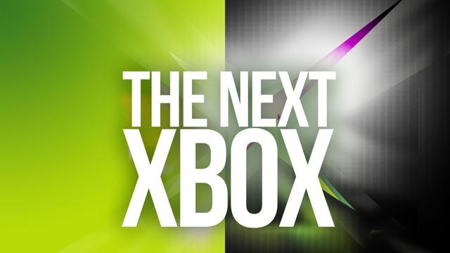 Hari ini Adalah Ulang Tahun Xbox yang ke-8