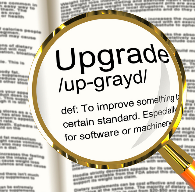 4 Alasan Microsoft Menyarankan Pengguna Windows XP untuk Melakukan Upgrade