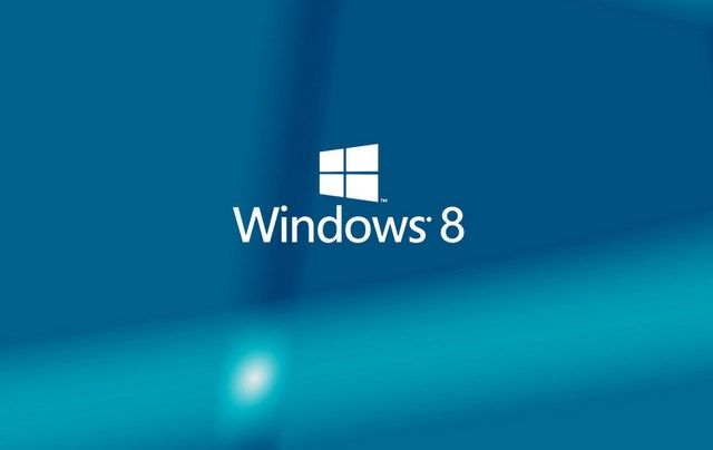 Pengguna Baru Windows 8? Lihat Video Panduan Dasar Ini