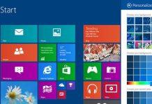Windows 8.1 Public Preview Bakal Dirilis Akhir Juni