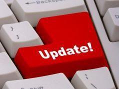 Cara Mengatasi Gagal Update Windows 8