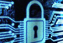 Cara Membuat Password Pada Komputer di Salah Satu Akun Windows 7