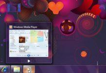 Cara Mengaktifkan dan Mematikan Animasi pada Taskbar dan Start Menu di Windows 7