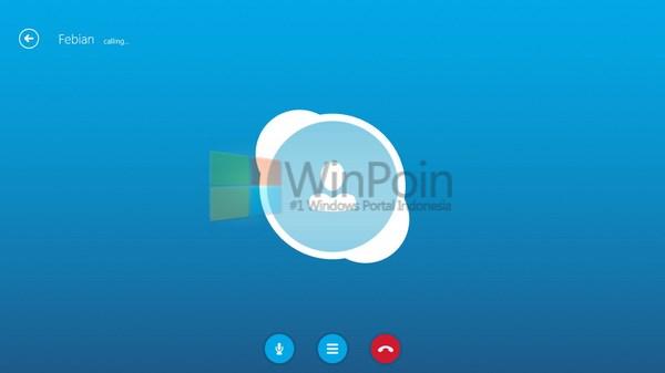 Aplikasi Terbaik yang Mungkin Harus Kamu Miliki Ketika Pertama Kali Menggunakan Windwos 8