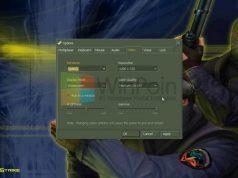 Cara Mengatasi OpenGL di Windows 8 untuk Pengguna Driver Intel G41 Express Chipset