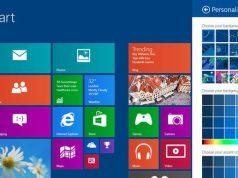 Microsoft Akan Merilis Windows 8.1 via Windows Store Pada Bulan Juni