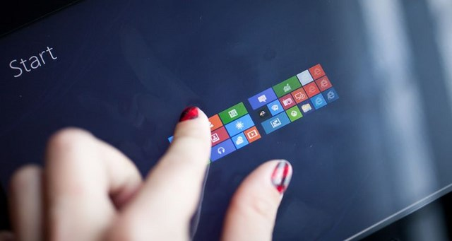 Microsoft Mengkonfirmasi Windows Blue Adalah Update Untuk Windows 8
