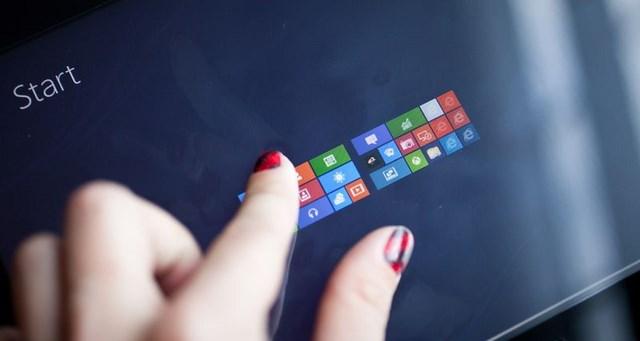 Microsoft Mengkonfirmasi Windows Blue Adalah Update Untuk Windows 8