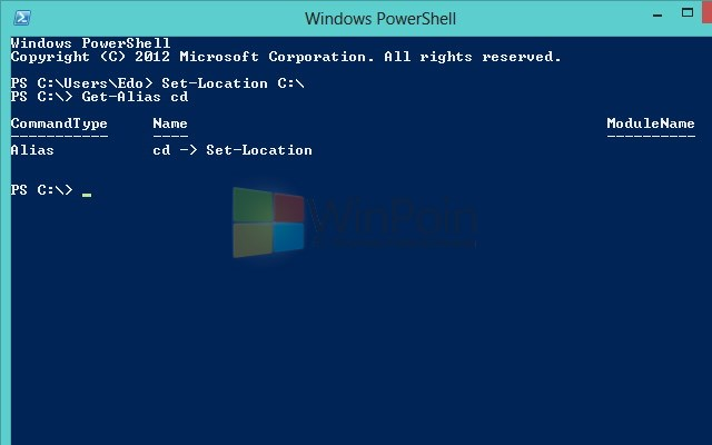 Apa Perbedaan PowerShell dan Command Prompt di Windows??