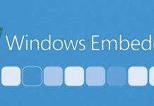 "Windows Embedded 8 Juga Bakal di-""Blue""-kan Tahun Ini"