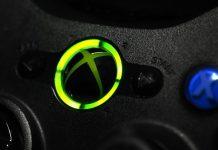 Rumor Xbox Generasi Terbaru 'Always-On' Terkoneksi Internet Ternyata Bohong