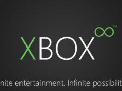IBTimes: Xbox Generasi Selanjutnya Dengan Codename 'Durango' Bernama Xbox Infinity