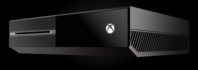 Hardisk Xbox One Tidak Bisa Diganti atau Diupgrade!