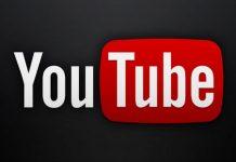 Gila! Ada Lebih Dari 100 Jam Video Diupload Ke YouTube Setiap Menitnya!