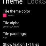 Launcher Android Bergaya Windows Phone 8 Sudah Tembus 1 Juta Download