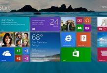 Windows 8.1 akan Dirilis 1 Agustus 2013?