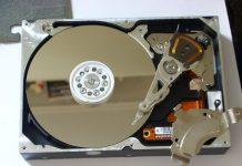 #WinExplain: Apa itu Master Boot Record (MBR)?