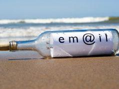 Ide Yahoo untuk Bersih-bersih ID Adalah Ide yang Sangat Buruk??