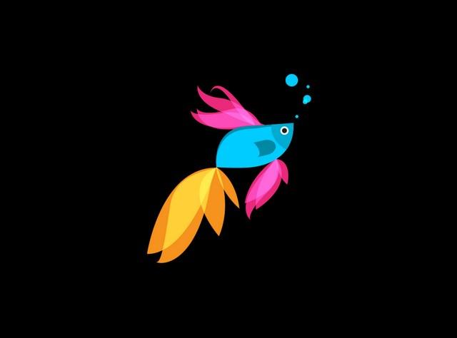 Inilah Betta Fish Baru untuk Windows 8.1 Preview