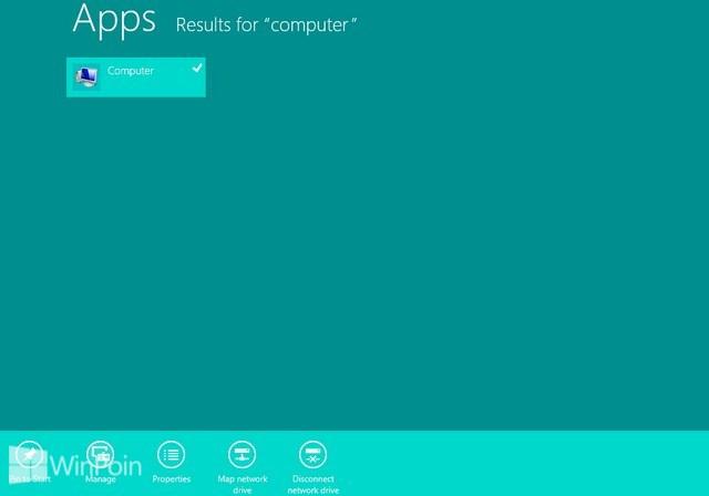 Cara Mengatasi Password Windows yang Tidak Bisa Diubah