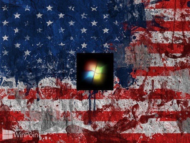 Cara Mengganti Boot Screen Windows 7