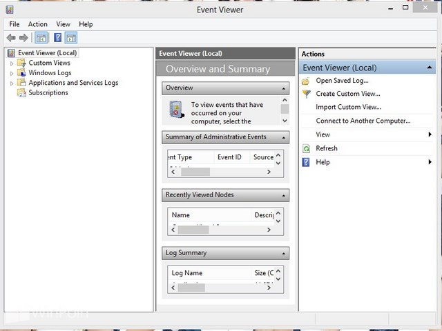 Cara Menggunakan Power User Task Menu di Windows 8 untuk Pemula