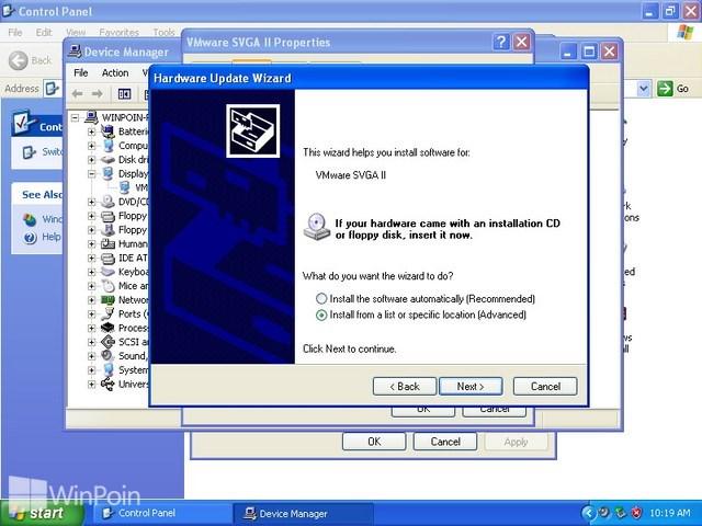 Квип 2005 для андроида