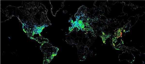 Microsoft: Setidaknya 2 Juta PC Sudah Kami Bebaskan dari Citadel Botnet