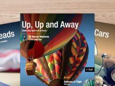 Facebook dan Flipboard Akan Hadir di Windows 8
