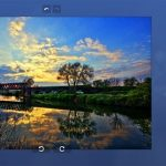 Download Aplikasi Fotor untuk Windows 8