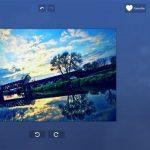 Download Aplikasi Fotor untuk Windows 8