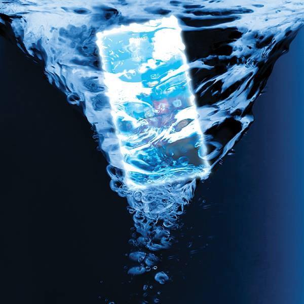 Bulan Ini Huawei Akan Merilis Windows Phone Anti Air